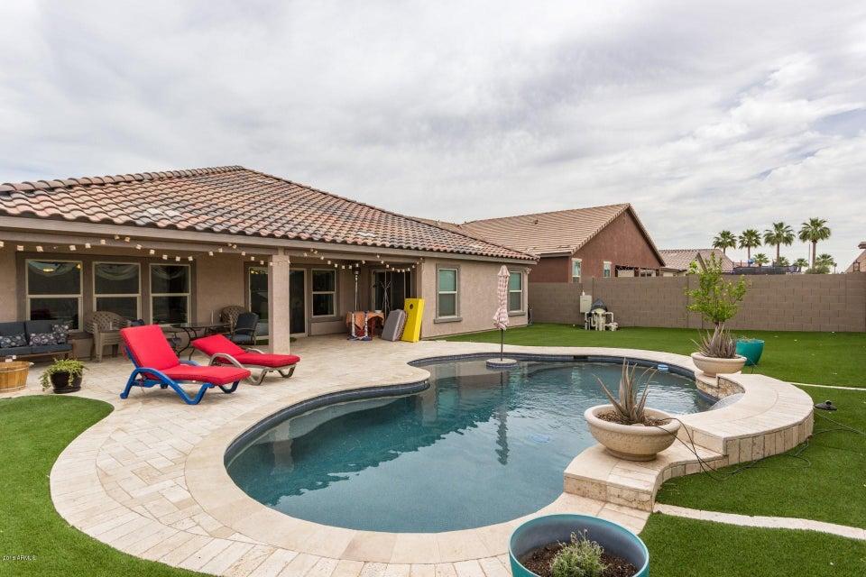 MLS 5763862 7525 W ST KATERI Drive, Laveen, AZ 85339 Laveen AZ Laveen Farms