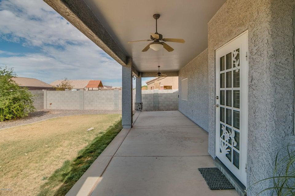 MLS 5763040 11170 W GUAYMAS Drive, Arizona City, AZ Arizona City AZ Luxury