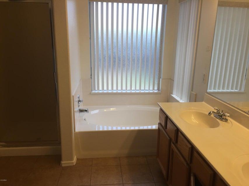 MLS 5763053 4803 W PONDEROSA Lane, Glendale, AZ 85308 Glendale AZ Dave Brown Utopia