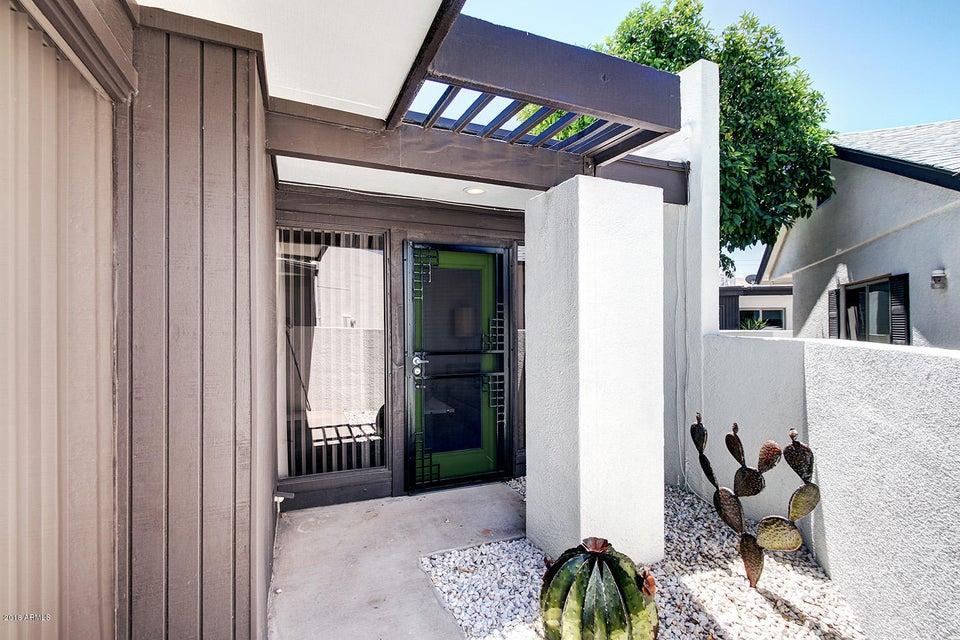 1250 E BETHANY HOME Road Unit 7 Phoenix, AZ 85014 - MLS #: 5764649