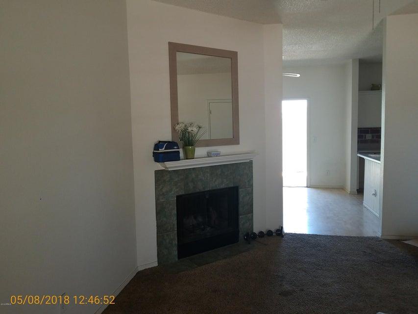 MLS 5763088 1600 N SABA Street Unit 215, Chandler, AZ Short Sale