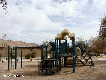 MLS 5763151 6131 S Ruby Drive, Chandler, AZ 85249 Chandler AZ Sun Groves