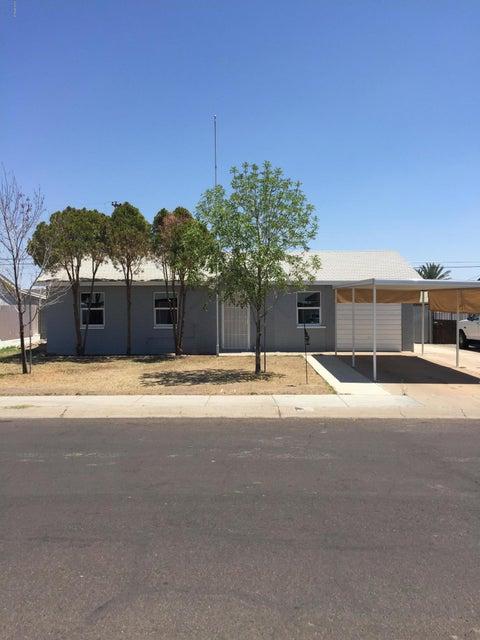 Photo of 5649 N 63RD Drive, Glendale, AZ 85301