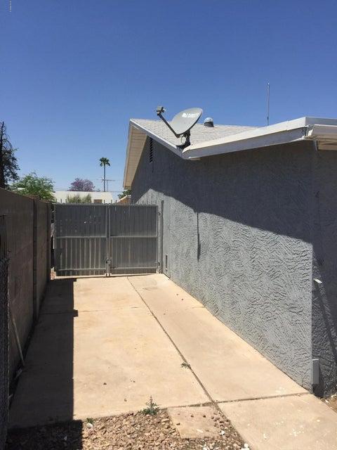 MLS 5763074 5649 N 63RD Drive, Glendale, AZ Glendale AZ Private Pool