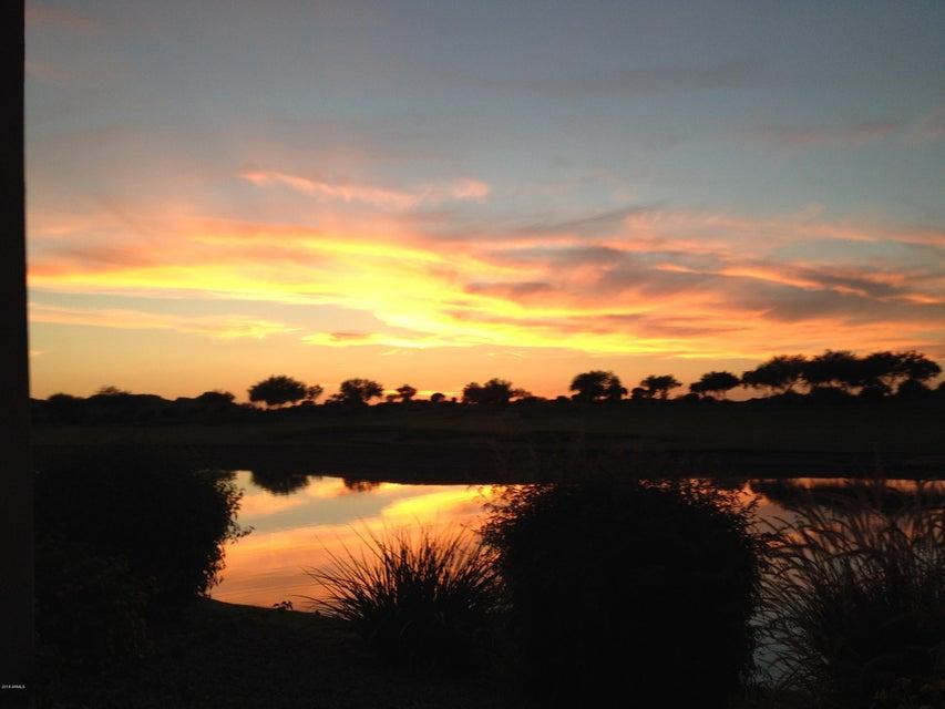 MLS 5763613 2942 S FIRST WATER Lane, Gold Canyon, AZ Gold Canyon AZ Waterfront