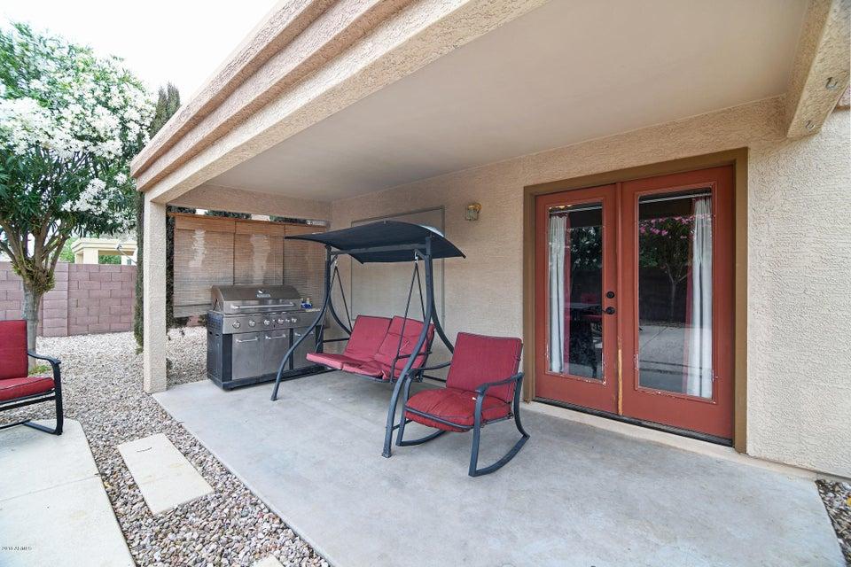 MLS 5763213 589 W RATTLESNAKE Place, Casa Grande, AZ Casa Grande AZ Private Pool