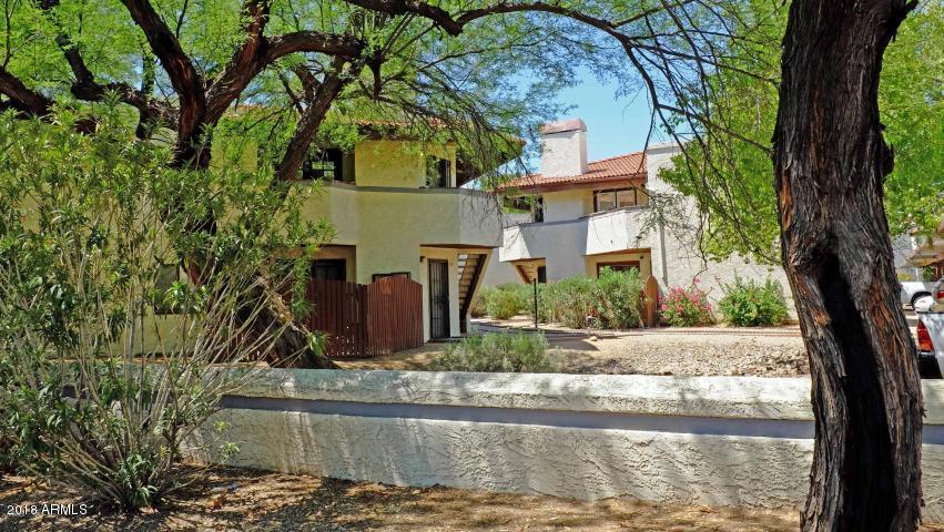 Photo of 16402 N 31ST Street #120, Phoenix, AZ 85032