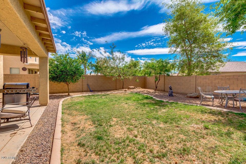MLS 5765725 32922 N PEBBLE CREEK Drive, San Tan Valley, AZ 85143 San Tan Valley AZ Skyline Ranch