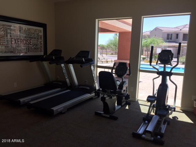 MLS 5763282 900 S CANAL Drive Unit 106, Chandler, AZ Chandler AZ Luxury