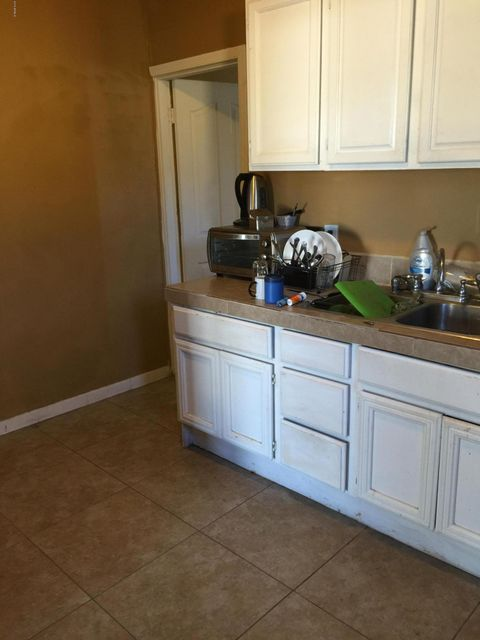 328 N 11th Place Unit B Phoenix, AZ 85006 - MLS #: 5763291