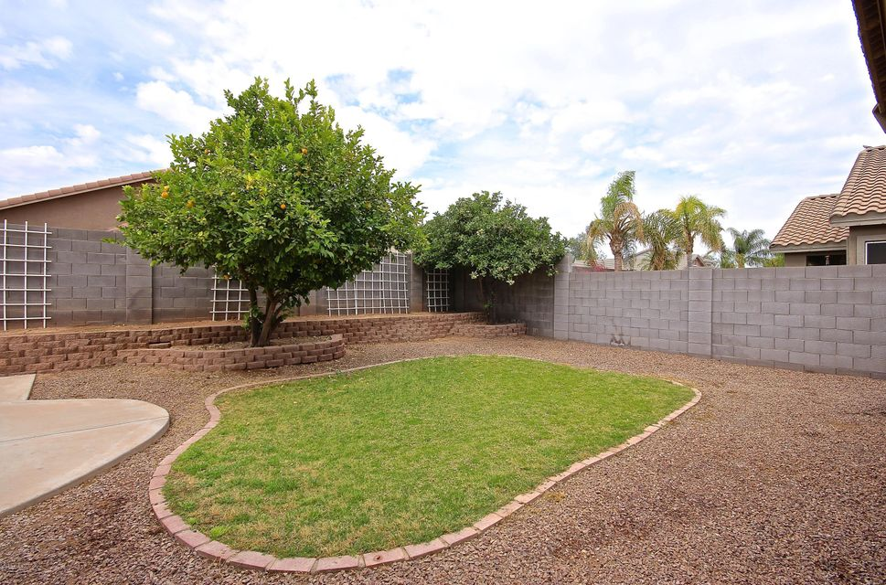 MLS 5743443 3456 S AMBUSH PASS Road, Gilbert, AZ Gilbert AZ San Tan Ranch