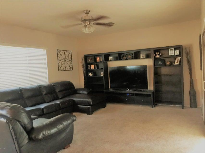 7126 S 21ST Drive Phoenix, AZ 85041 - MLS #: 5763255