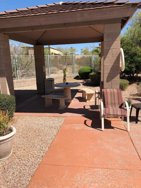 MLS 5763302 7650 E WILLIAMS Drive Unit 1011, Scottsdale, AZ 85255 Scottsdale AZ Gated