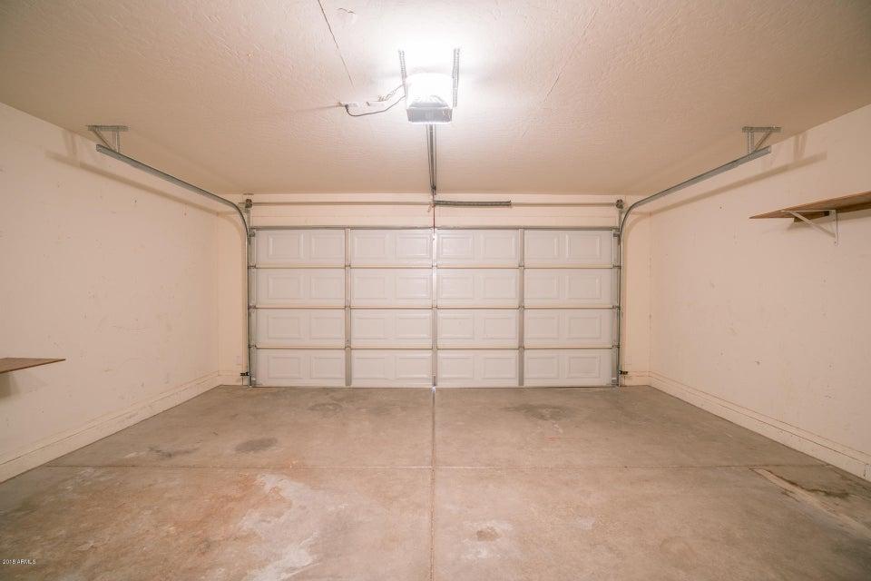 15472 W LISBON Lane Surprise, AZ 85379 - MLS #: 5763324