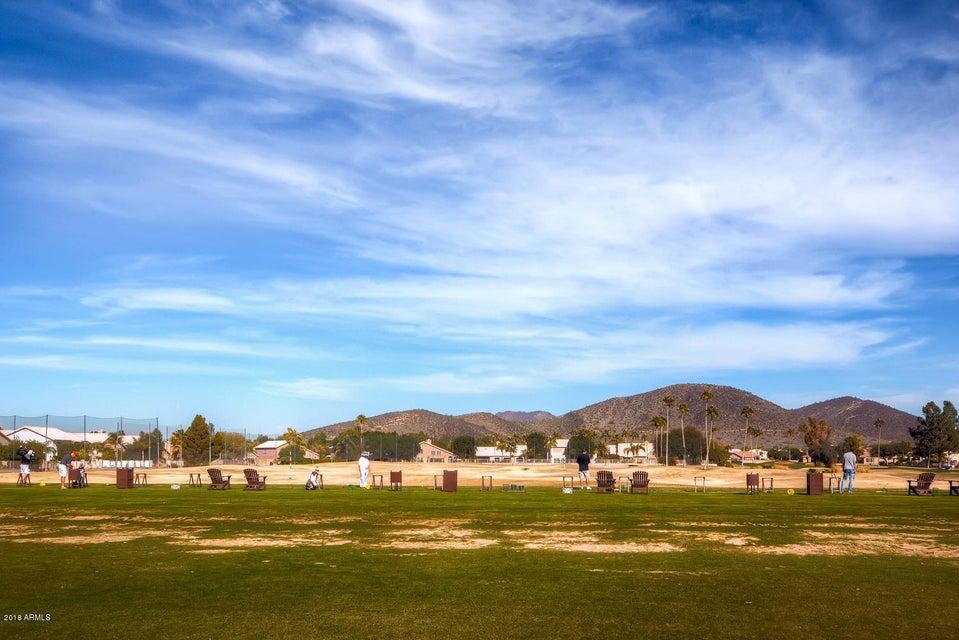 MLS 5763326 22510 N 61ST Drive, Glendale, AZ 85310 Glendale AZ Arrowhead Ranch