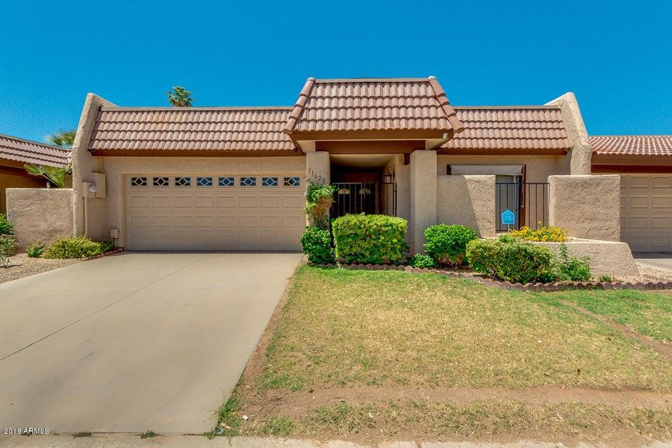 Photo of 11620 S KI Road, Phoenix, AZ 85044
