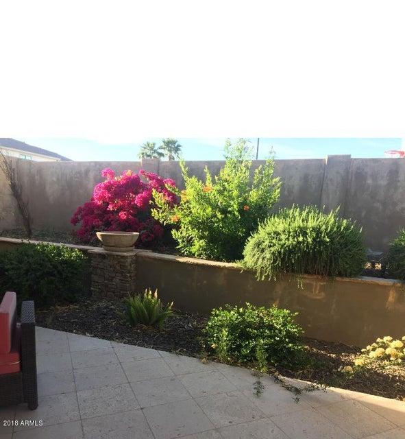 MLS 5763325 4219 E LAFAYETTE Avenue, Gilbert, AZ 85298 Seville