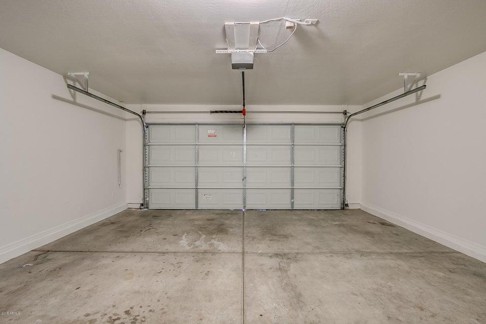 5750 S 249TH Drive Buckeye, AZ 85326 - MLS #: 5763374