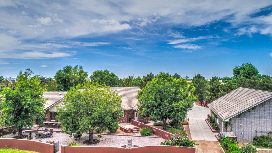 MLS 5763772 39749 N CREEKSIDE Road, San Tan Valley, AZ 85140 San Tan Valley
