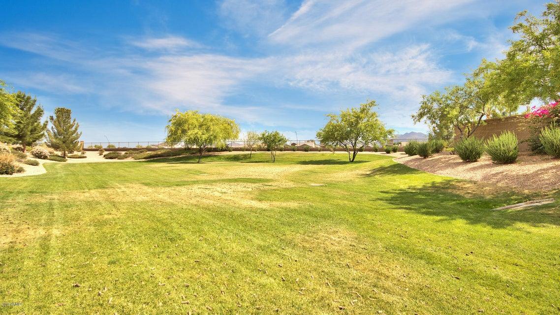 MLS 5763442 4181 E BLUE SPRUCE Lane, Gilbert, AZ 85298 Gilbert AZ Power Ranch