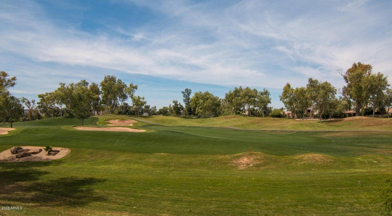 MLS 5763538 7525 E Gainey Ranch Road Unit 174, Scottsdale, AZ 85258 Scottsdale AZ Gainey Ranch