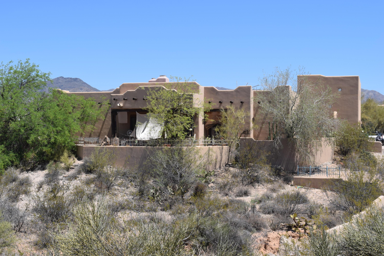 Photo of 7936 E Cave Creek Road, Carefree, AZ 85377