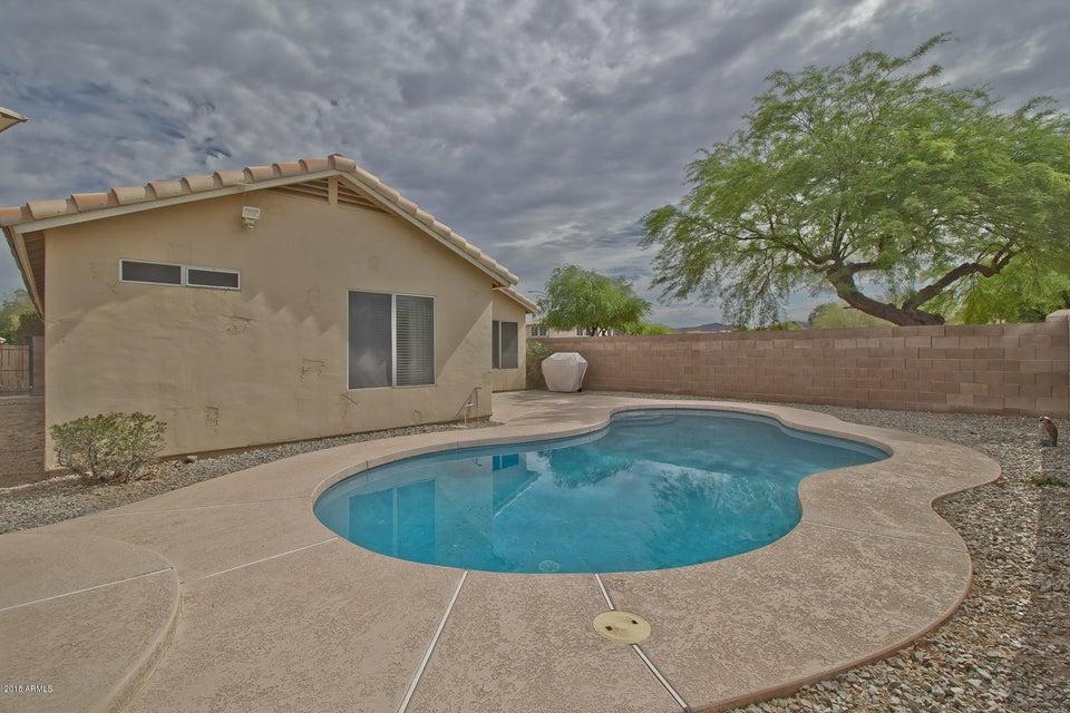 MLS 5768251 7419 W TINA Lane, Glendale, AZ 85310 Glendale AZ Hillcrest Ranch