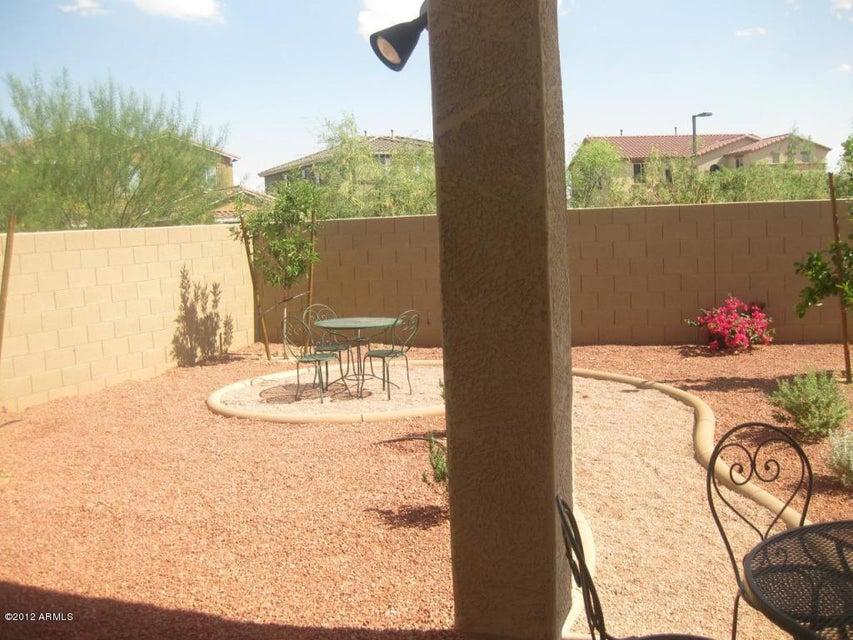 MLS 5763463 17319 W Bajada Drive, Surprise, AZ 85387 Surprise AZ Desert Oasis