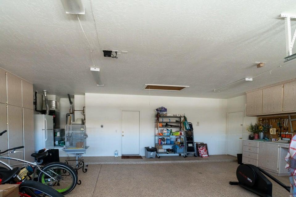 MLS 5763340 10956 S OAKWOOD Drive, Goodyear, AZ 85338 Goodyear AZ Lake Subdivision
