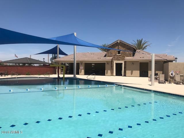 MLS 5739841 4204 E CYNTHIA Street, Gilbert, AZ 85295 Gilbert AZ Newly Built