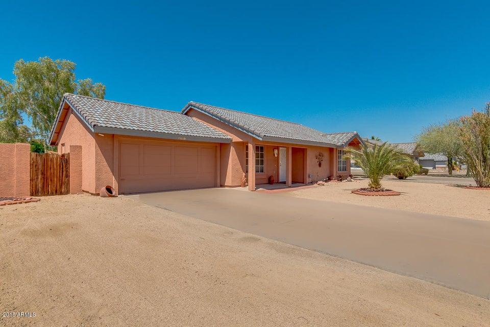 Photo of 8008 W CHARTER OAK Road, Peoria, AZ 85381
