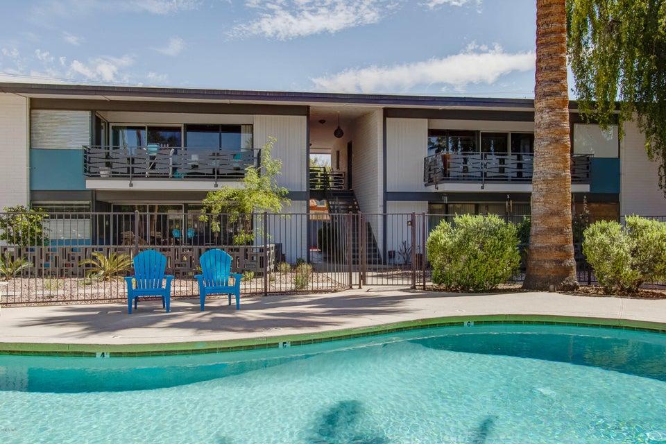 Photo of 5150 N 20TH Street #208, Phoenix, AZ 85016