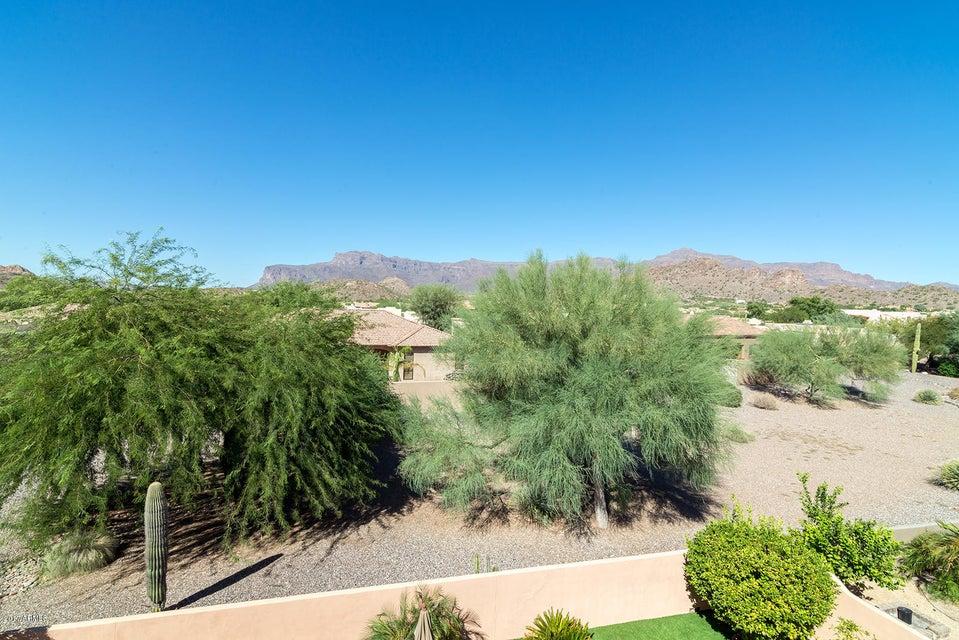 MLS 5763509 8233 E CANYON ESTATES Circle, Gold Canyon, AZ 85118 Gold Canyon AZ Gold Canyon Ranch
