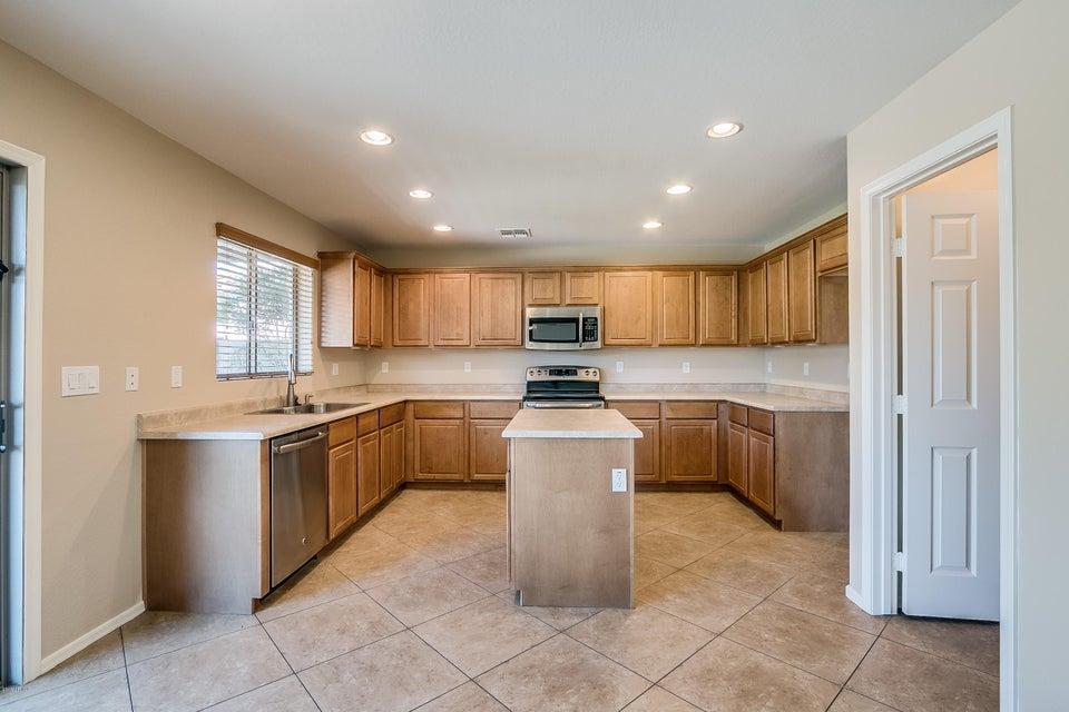 10338 W MAGNOLIA Street Tolleson, AZ 85353 - MLS #: 5763508