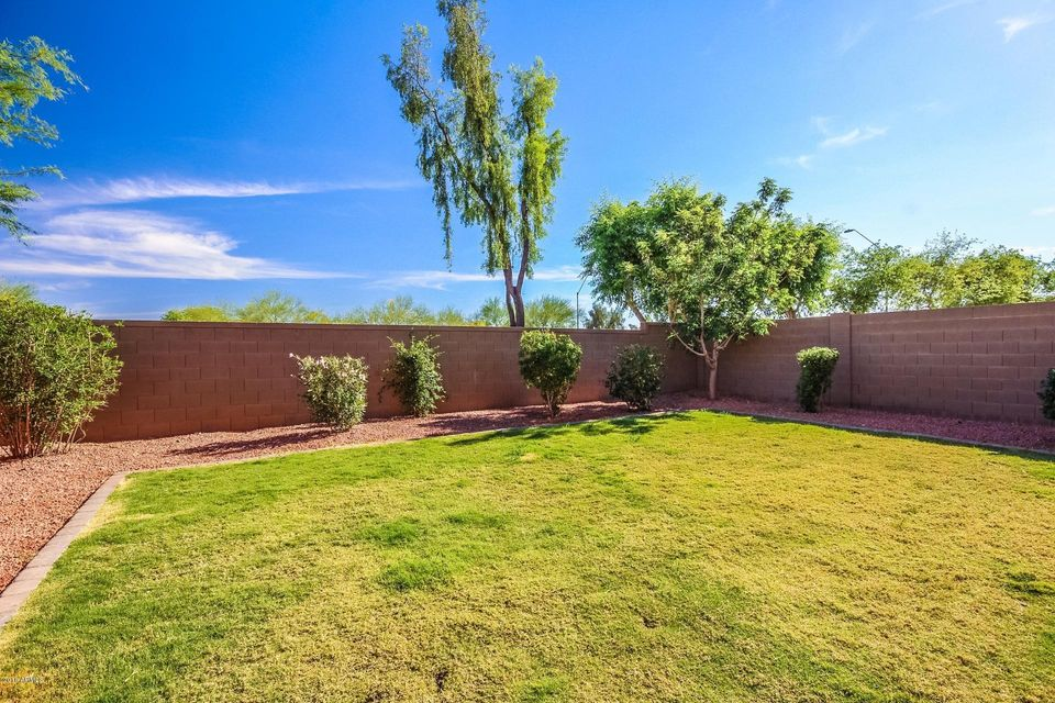 MLS 5763623 18175 W EVA Street, Waddell, AZ 85355 Waddell AZ Cortessa