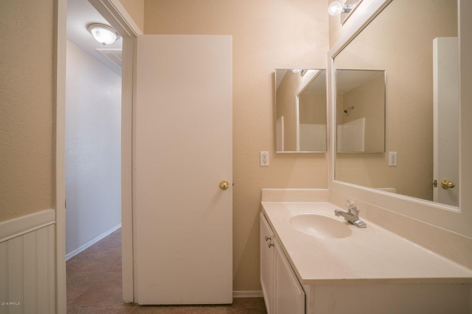 6506 W WEST WIND Drive Glendale, AZ 85310 - MLS #: 5764022