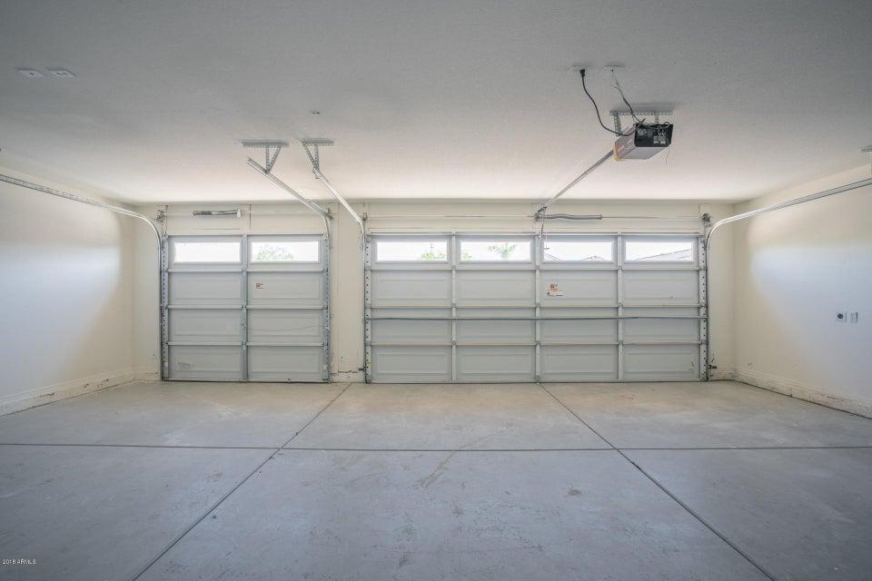 MLS 5764022 6506 W WEST WIND Drive, Glendale, AZ 85310 Glendale AZ Dave Brown Utopia