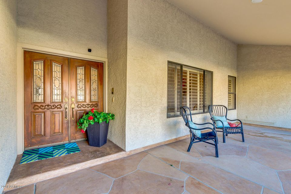 MLS 5763730 9826 N 86TH Street, Scottsdale, AZ 85258 Scottsdale AZ McCormick Ranch