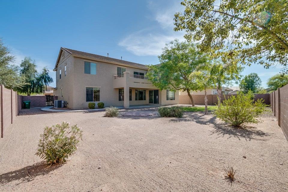 MLS 5763691 44570 W SEDONA Trail, Maricopa, AZ 85139 Maricopa AZ Cobblestone Farms