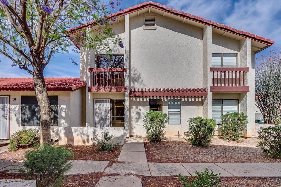 2841 E BECK Lane Unit 2 Phoenix, AZ 85032 - MLS #: 5764273