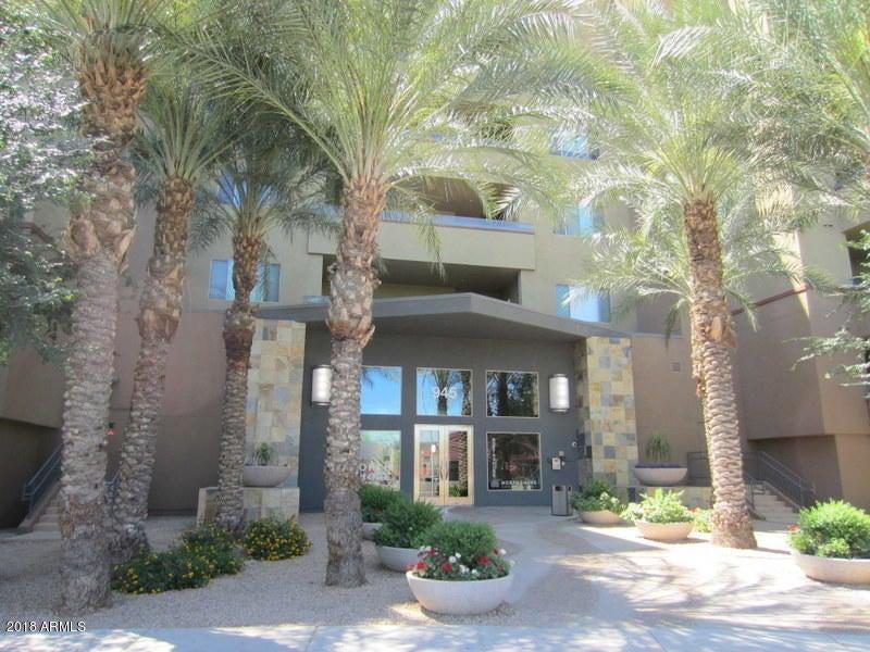 MLS 5763520 945 E PLAYA DEL NORTE Drive Unit 3018, Tempe, AZ Tempe AZ Waterfront