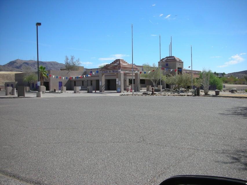 MLS 5759415 16001 S 13TH Avenue, Phoenix, AZ 85045 Phoenix AZ Foothills Club West