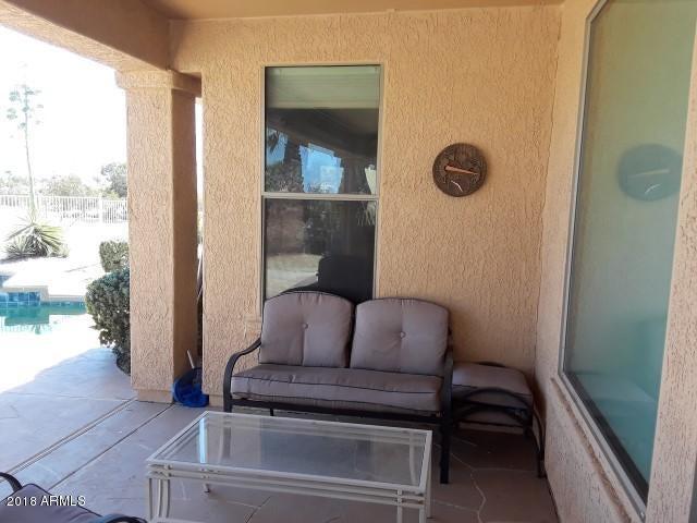 MLS 5766384 19417 N REGENTS PARK Drive, Surprise, AZ 85387 Surprise AZ Private Pool