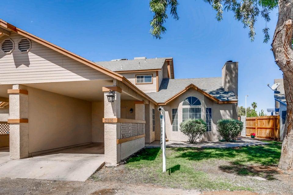Photo of 5818 S 42ND Place, Phoenix, AZ 85040
