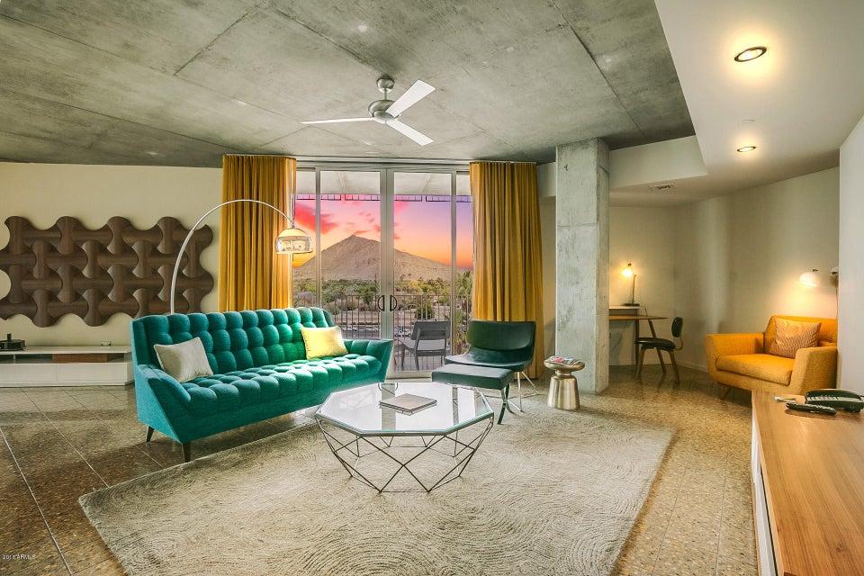 Photo of 6850 E MAIN Street #6616, Scottsdale, AZ 85251