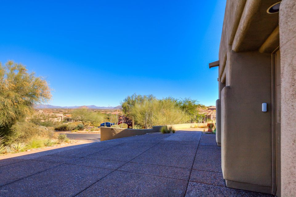 MLS 5763681 11341 E TROON MOUNTAIN Drive, Scottsdale, AZ 85255 Scottsdale AZ Windy Walk Estates
