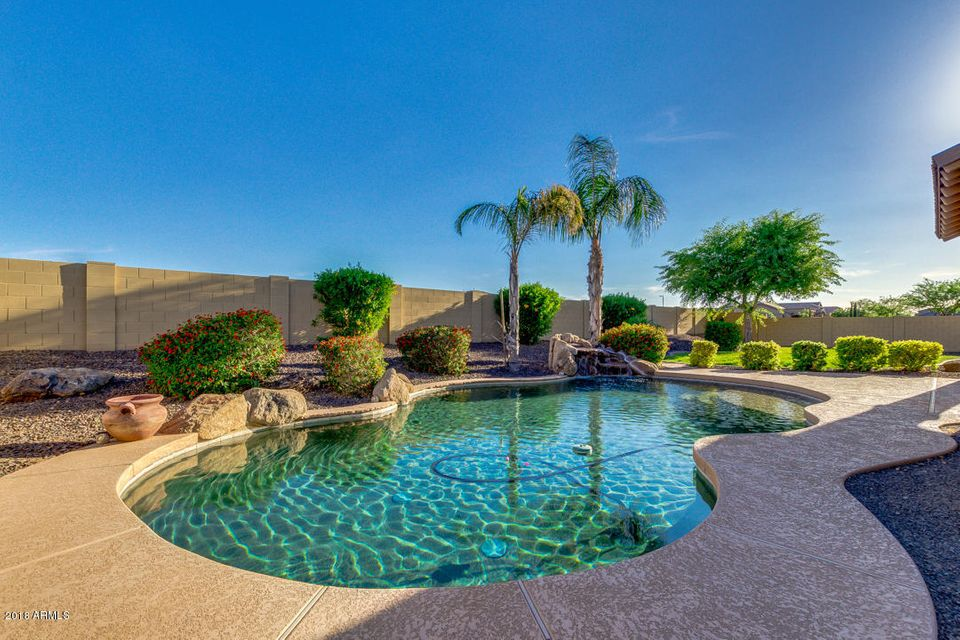 MLS 5763157 21525 E CAMACHO Road, Queen Creek, AZ Queen Creek AZ Golf Private Pool