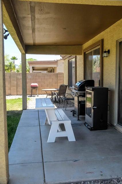 MLS 5763701 696 E BLACK DIAMOND Drive, Casa Grande, AZ 85122 Casa Grande AZ Ghost Ranch