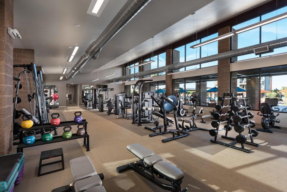 MLS 5763719 1250 N ABBEY Lane Unit 271, Chandler, AZ 85226 Chandler AZ Luxury