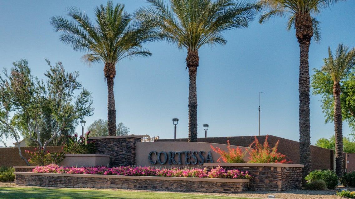 MLS 5763751 18660 W CAROL Avenue, Waddell, AZ Waddell AZ Scenic